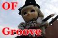 Grooveof